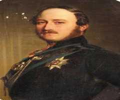 Albert, Prince Consort