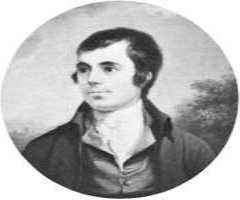 Allan Cunningham