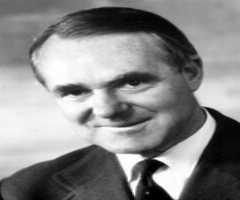 Archer John Porter Martin