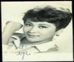 Betty Ting