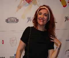 Elvira Lindo