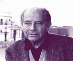 Gillo Pontecorvo