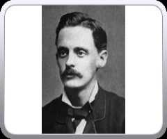 Godfrey Hounsfield