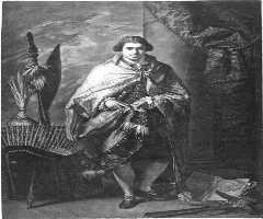 Joseph Banks