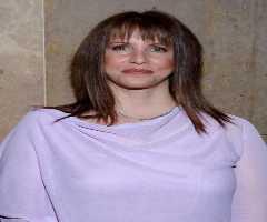 Laraine Newman