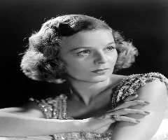 Margaret Brooke Sullavan