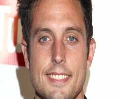 Sawyer Hartman