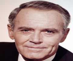 Walter Thomas Huston