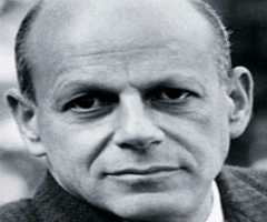 William Schuman