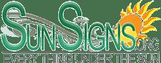 SunSigns.Org Logo