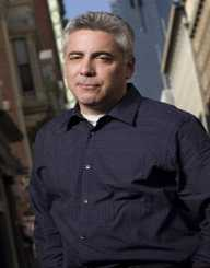adam arkin net worthadam arkin and george clooney, adam arkin berkeley, adam arkin university of california berkeley, adam arkin google scholar, adam arkin, adam arkin imdb, adam arkin sons of anarchy, адам аркин, adam arkin wiki, adam arkin fargo, adam arkin frasier, adam arkin monk, adam arkin northern exposure, adam arkin movies, adam arkin lab, adam arkin the act, adam arkin net worth, adam arkin on busting loose, adam arkin santa clarita diet, adam arkin director