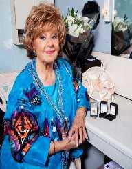 Barbara Knox