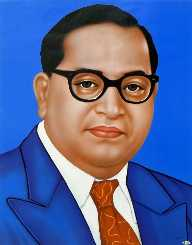 Bidhan Chandra Roy