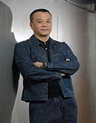 Bobby Au-yeung