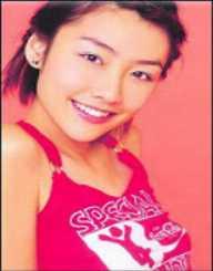 Bobo Chan