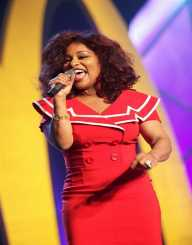 Chaka Khan Biography Life Interesting Facts