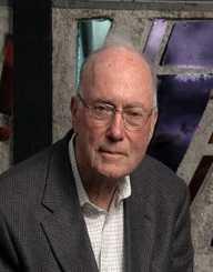 Charles Hard Townes