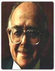 Clifford Shull