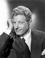 Danny Kaye Biography, Life, Interesting FactsDavid Kaye Age