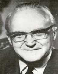 Eugen Suchon