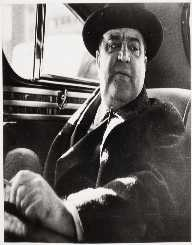 Fiorello H. La Guardia