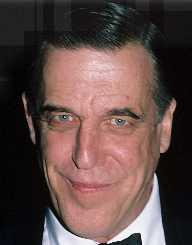 Fred Gwynne