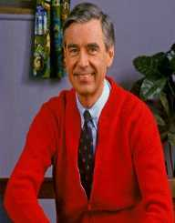 Fred Rogers Biography Life Interesting Facts