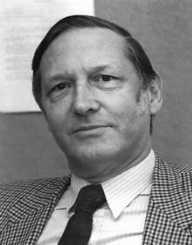 Fritz Zernike