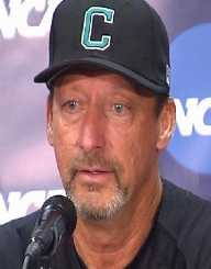 Gary Gilmore Biography, Life, Interesting Facts