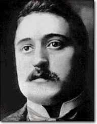 Guillaume Apollinaire Biography, Life, Interesting Facts