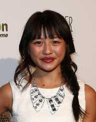 Haley Tju
