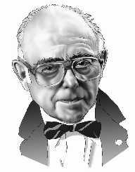 Harry Max Markowitz