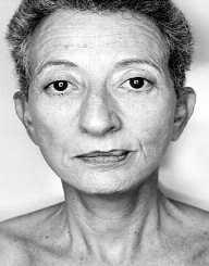 Helene Cixous