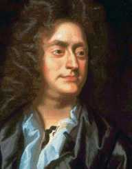 Henry Purcell Biography, Life, Interesting Facts