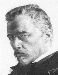 Hugo Wolf