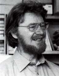 Georg Bednorz
