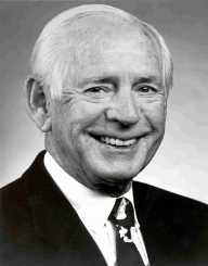 Jack Buck