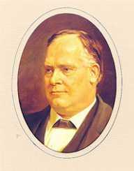 James S. Sherman