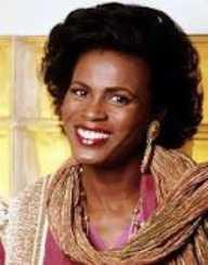 Janet Hubert Age