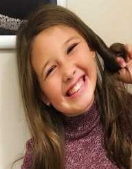 Jillian Babyteeth4