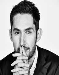 Kevin Systrom Biography, Life, Interesting Facts