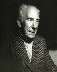 Louis Eugène Félix Néel