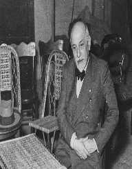 Luigi Pirandello