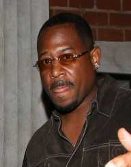 Martin Fitzgerald Lawrence
