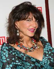 Mercedes Ruehl Biography, Life, Interesting Facts