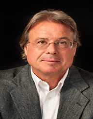 Michael S. Brown