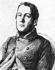 Mikhail Glinka