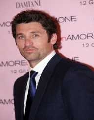 Patrick Dempsey Biography Life Interesting Facts