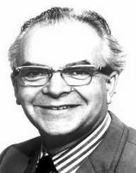 Richard Kuhn