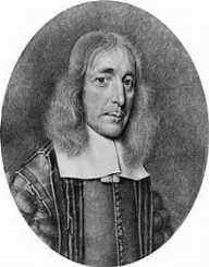 Richard Lower